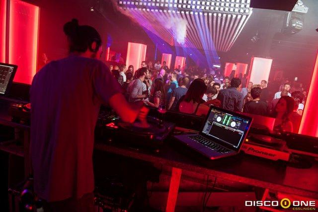 Moritz_Campus Goes One, Disco One Esslingen, 17.04.2015_-19.JPG