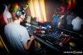Moritz_Campus Goes One, Disco One Esslingen, 17.04.2015_-21.JPG