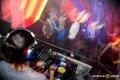 Moritz_Campus Goes One, Disco One Esslingen, 17.04.2015_-22.JPG