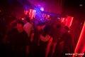 Moritz_Campus Goes One, Disco One Esslingen, 17.04.2015_-23.JPG