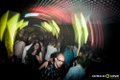 Moritz_Campus Goes One, Disco One Esslingen, 17.04.2015_-26.JPG