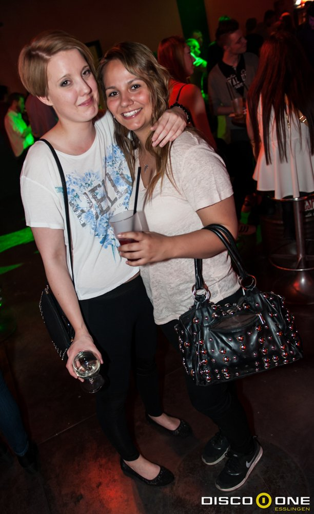 Moritz_Campus Goes One, Disco One Esslingen, 17.04.2015_-28.JPG