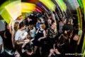 Moritz_Campus Goes One, Disco One Esslingen, 17.04.2015_-31.JPG