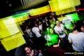 Moritz_Campus Goes One, Disco One Esslingen, 17.04.2015_-32.JPG