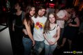 Moritz_Campus Goes One, Disco One Esslingen, 17.04.2015_-33.JPG