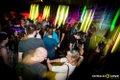 Moritz_Campus Goes One, Disco One Esslingen, 17.04.2015_-34.JPG