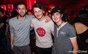 Moritz_Campus Goes One, Disco One Esslingen, 17.04.2015_-35.JPG