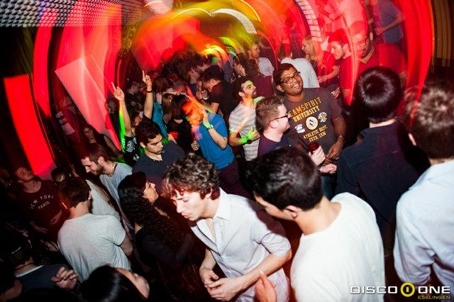 Moritz_Campus Goes One, Disco One Esslingen, 17.04.2015_-36.JPG