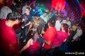 Moritz_Campus Goes One, Disco One Esslingen, 17.04.2015_-37.JPG