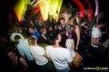 Moritz_Campus Goes One, Disco One Esslingen, 17.04.2015_-38.JPG