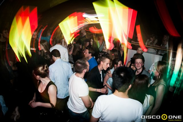Moritz_Campus Goes One, Disco One Esslingen, 17.04.2015_-39.JPG