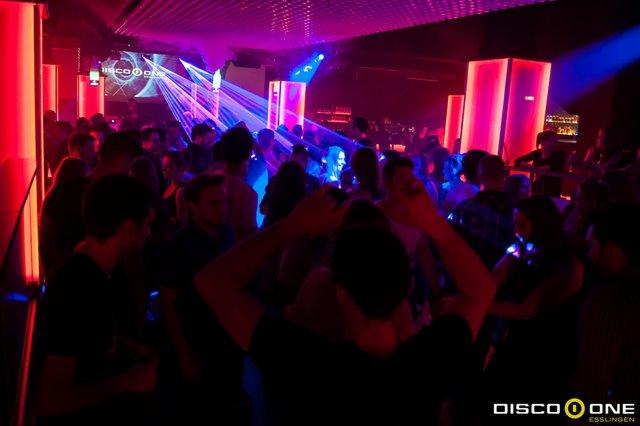 Moritz_Campus Goes One, Disco One Esslingen, 17.04.2015_-40.JPG