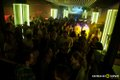 Moritz_Campus Goes One, Disco One Esslingen, 17.04.2015_-41.JPG