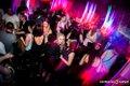 Moritz_Campus Goes One, Disco One Esslingen, 17.04.2015_-42.JPG