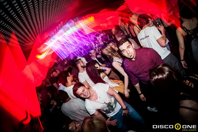 Moritz_Campus Goes One, Disco One Esslingen, 17.04.2015_-43.JPG