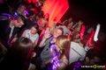 Moritz_Campus Goes One, Disco One Esslingen, 17.04.2015_-44.JPG