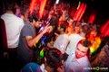 Moritz_Campus Goes One, Disco One Esslingen, 17.04.2015_-45.JPG