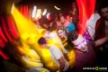 Moritz_Campus Goes One, Disco One Esslingen, 17.04.2015_-46.JPG