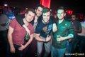 Moritz_Campus Goes One, Disco One Esslingen, 17.04.2015_-47.JPG