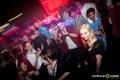 Moritz_Campus Goes One, Disco One Esslingen, 17.04.2015_-49.JPG