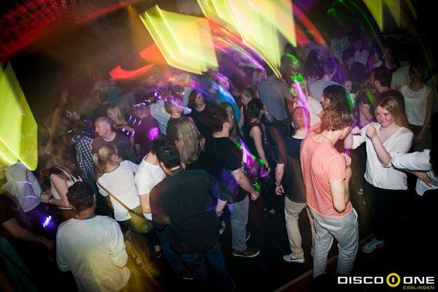Moritz_Campus Goes One, Disco One Esslingen, 17.04.2015_-53.JPG