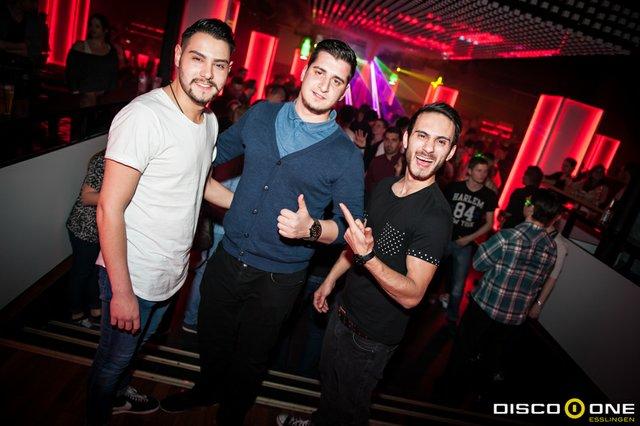 Moritz_Campus Goes One, Disco One Esslingen, 17.04.2015_-55.JPG