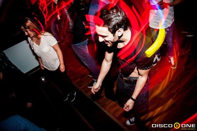 Moritz_Campus Goes One, Disco One Esslingen, 17.04.2015_-56.JPG