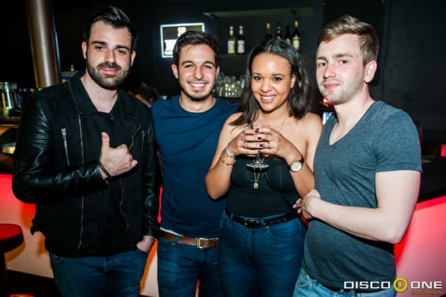 Moritz_Campus Goes One, Disco One Esslingen, 17.04.2015_-58.JPG