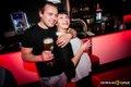 Moritz_Campus Goes One, Disco One Esslingen, 17.04.2015_-59.JPG