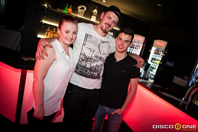Moritz_Campus Goes One, Disco One Esslingen, 17.04.2015_-60.JPG