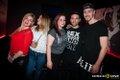 Moritz_Campus Goes One, Disco One Esslingen, 17.04.2015_-61.JPG