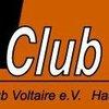 club voltaire.jpg