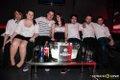 Moritz_Campus Goes One, Disco One Esslingen, 17.04.2015_-63.JPG