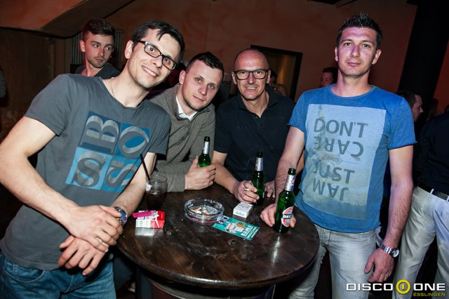 Moritz_Campus Goes One, Disco One Esslingen, 17.04.2015_-64.JPG