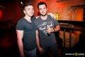 Moritz_Campus Goes One, Disco One Esslingen, 17.04.2015_-65.JPG