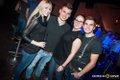 Moritz_Campus Goes One, Disco One Esslingen, 17.04.2015_-66.JPG