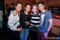 Moritz_Campus Goes One, Disco One Esslingen, 17.04.2015_-67.JPG