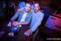 Moritz_Campus Goes One, Disco One Esslingen, 17.04.2015_-68.JPG