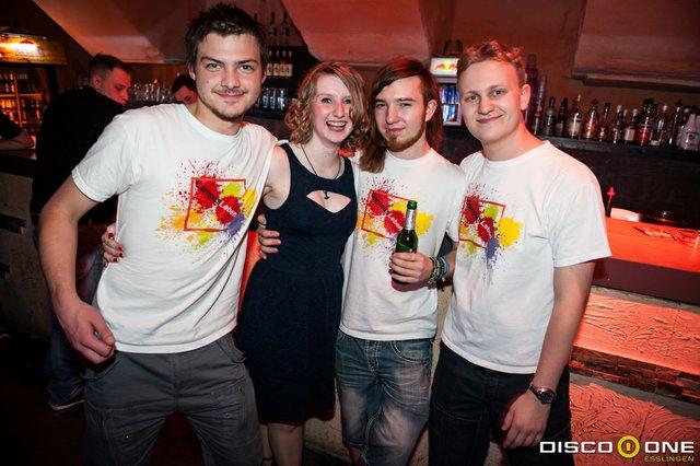 Moritz_Campus Goes One, Disco One Esslingen, 17.04.2015_-69.JPG