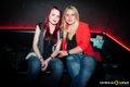 Moritz_Campus Goes One, Disco One Esslingen, 17.04.2015_-70.JPG