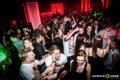 Moritz_Campus Goes One, Disco One Esslingen, 17.04.2015_-72.JPG