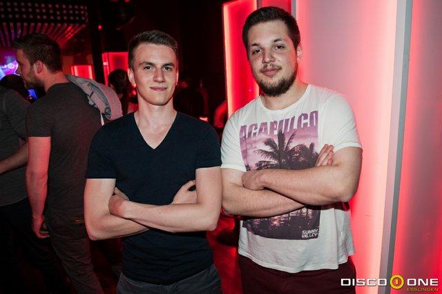 Moritz_Campus Goes One, Disco One Esslingen, 17.04.2015_-74.JPG