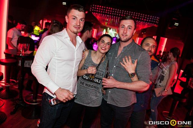 Moritz_Campus Goes One, Disco One Esslingen, 17.04.2015_-75.JPG