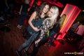 Moritz_Campus Goes One, Disco One Esslingen, 17.04.2015_-76.JPG