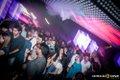 Moritz_Campus Goes One, Disco One Esslingen, 17.04.2015_-77.JPG