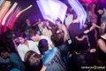 Moritz_Campus Goes One, Disco One Esslingen, 17.04.2015_-78.JPG
