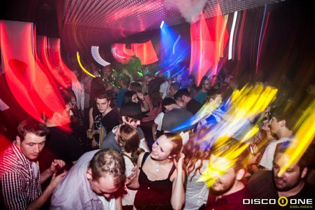 Moritz_Campus Goes One, Disco One Esslingen, 17.04.2015_-79.JPG