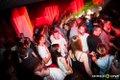Moritz_Campus Goes One, Disco One Esslingen, 17.04.2015_-80.JPG