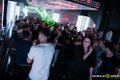Moritz_Campus Goes One, Disco One Esslingen, 17.04.2015_-81.JPG