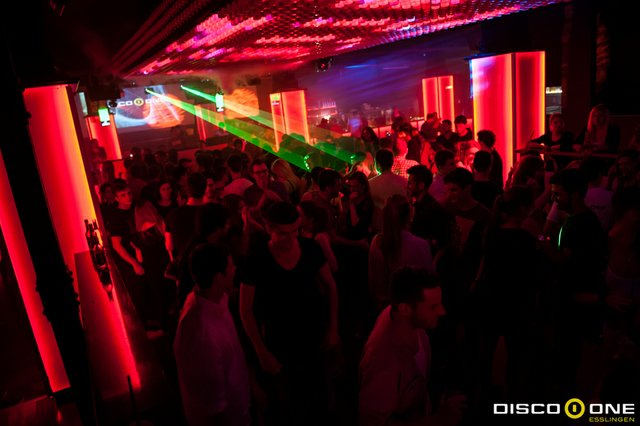 Moritz_Campus Goes One, Disco One Esslingen, 17.04.2015_-82.JPG